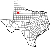 Lubbock County, Texas